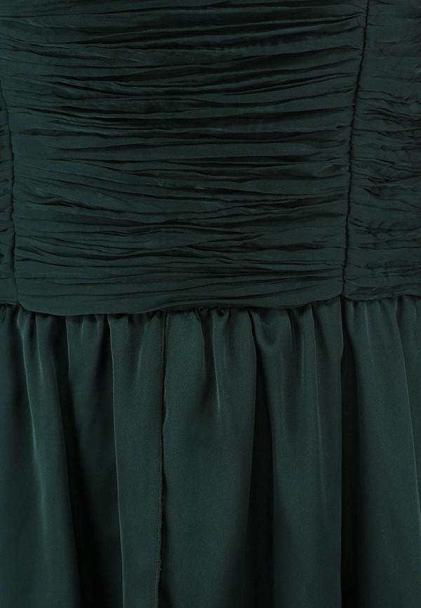 Вечернее / коктейльное платье Apart 63785: изображение 6