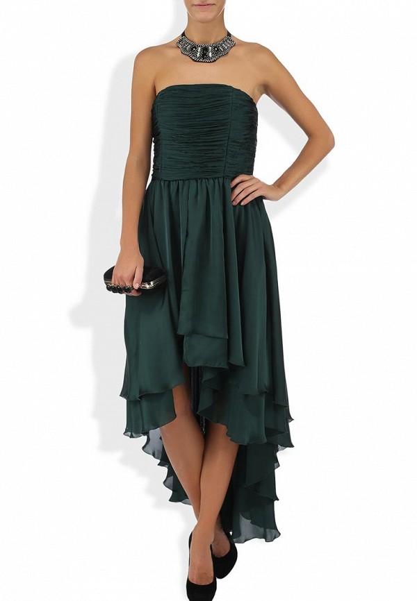 Вечернее / коктейльное платье Apart 63785: изображение 8