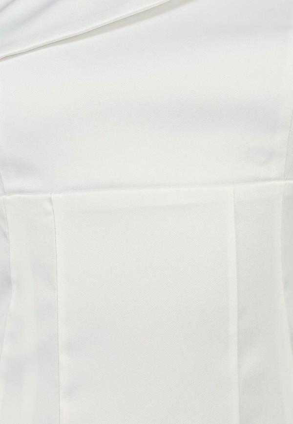 Вечернее / коктейльное платье Apart 56724: изображение 8