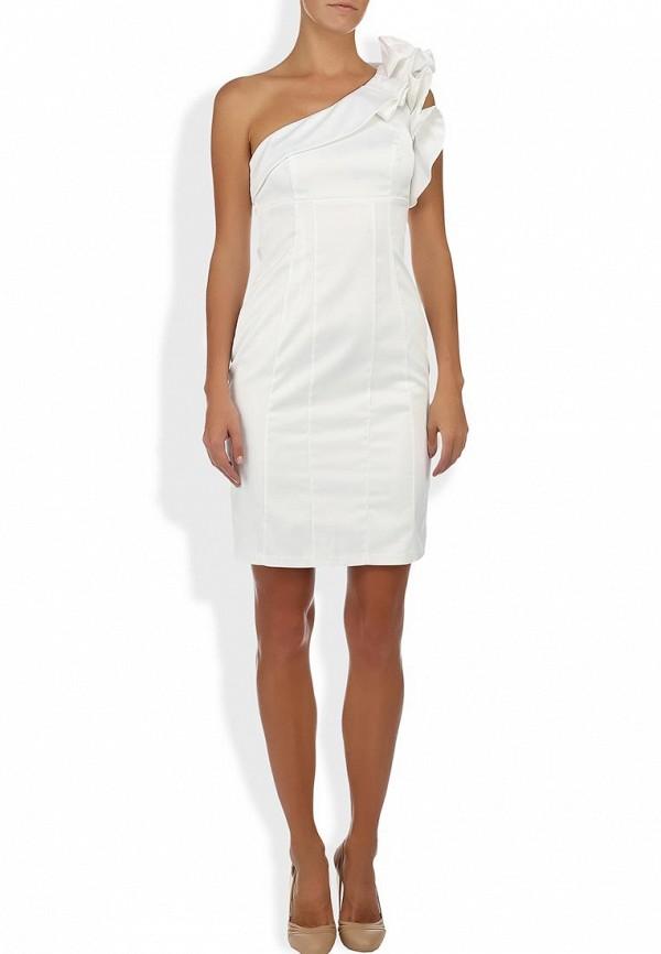 Вечернее / коктейльное платье Apart 56724: изображение 10