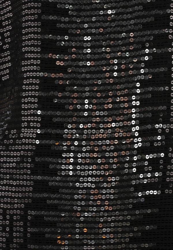 Платье-миди Apart 36485: изображение 9