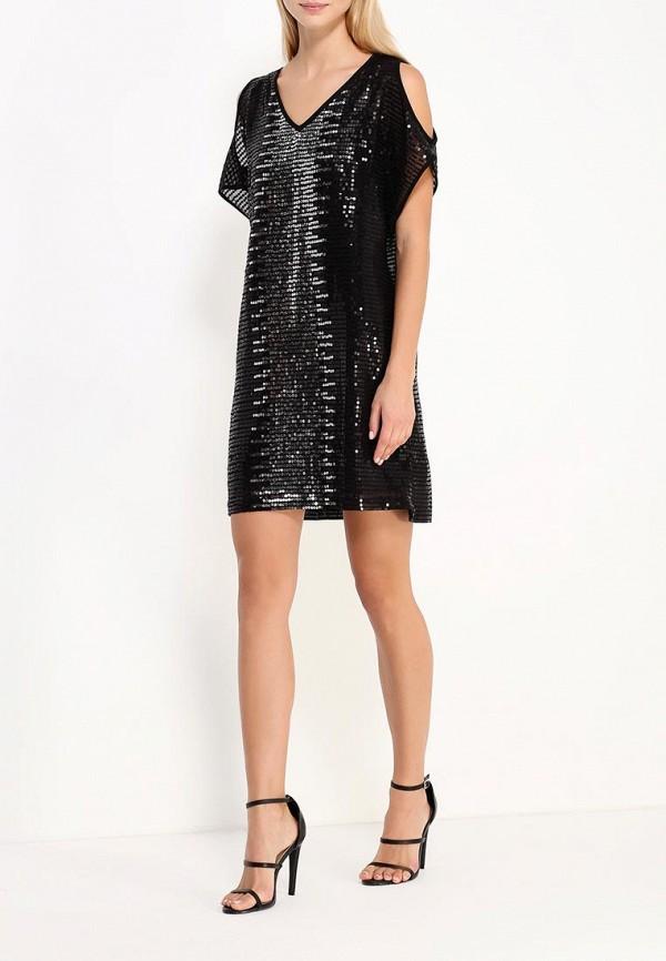 Платье-миди Apart 36485: изображение 11
