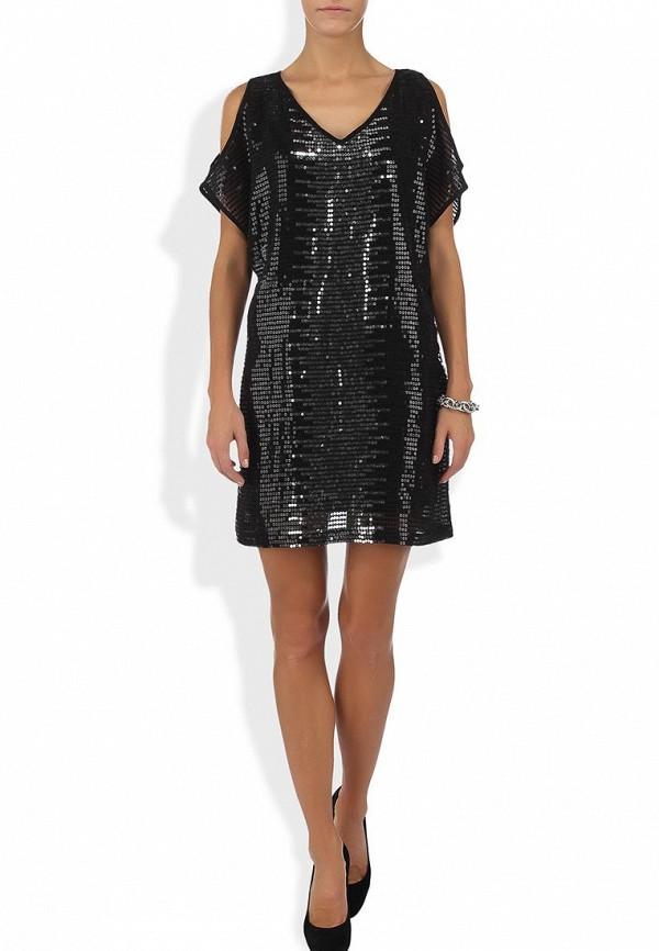 Платье-миди Apart 36485: изображение 12