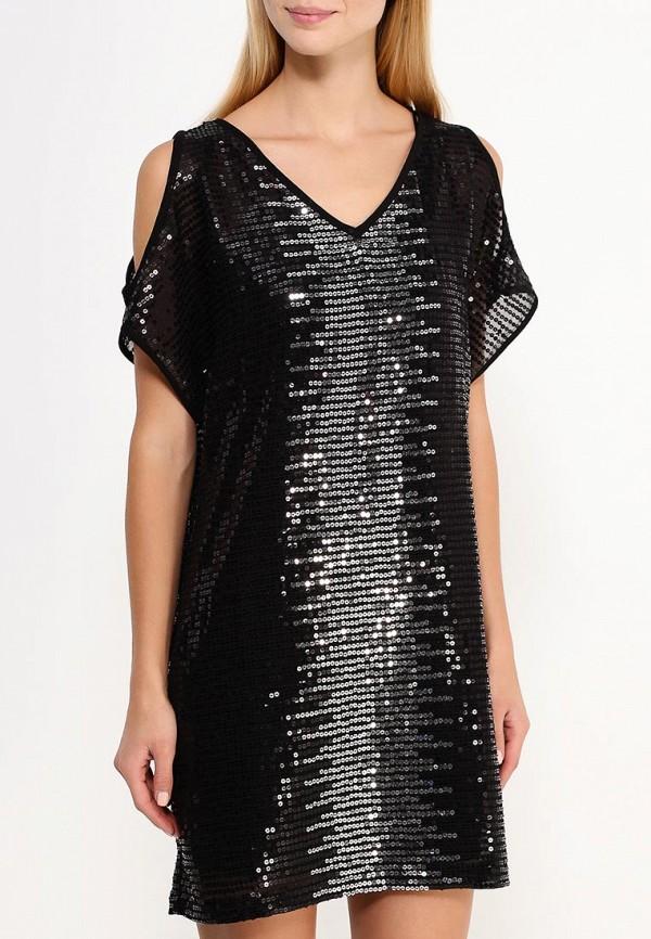 Платье-миди Apart 36485: изображение 14