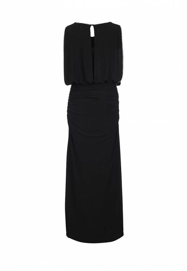Вечернее / коктейльное платье Apart 50876: изображение 7
