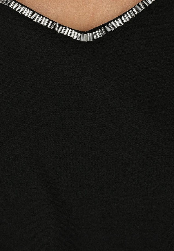 Вечернее / коктейльное платье Apart 50876: изображение 9