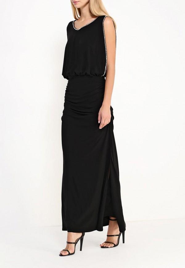 Вечернее / коктейльное платье Apart 50876: изображение 11