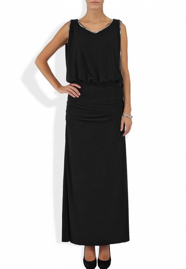 Вечернее / коктейльное платье Apart 50876: изображение 12