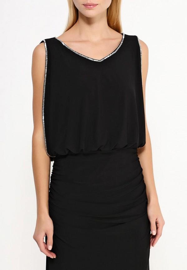 Вечернее / коктейльное платье Apart 50876: изображение 15