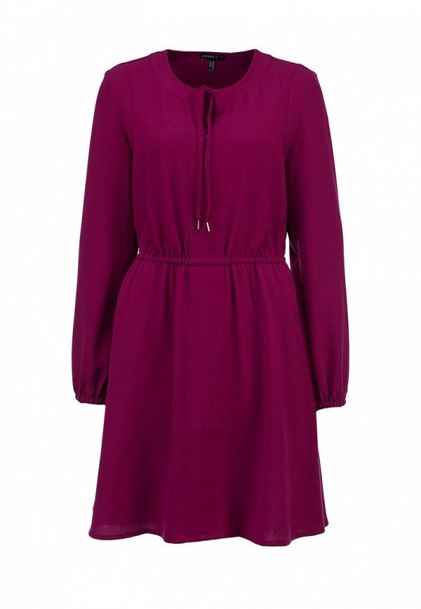 Платье-миди Apart 37057: изображение 1