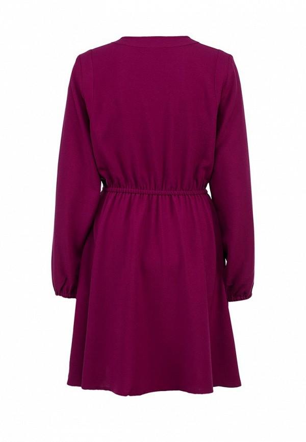 Платье-миди Apart 37057: изображение 3