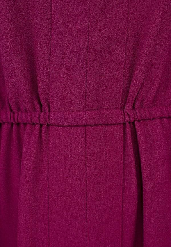 Платье-миди Apart 37057: изображение 5