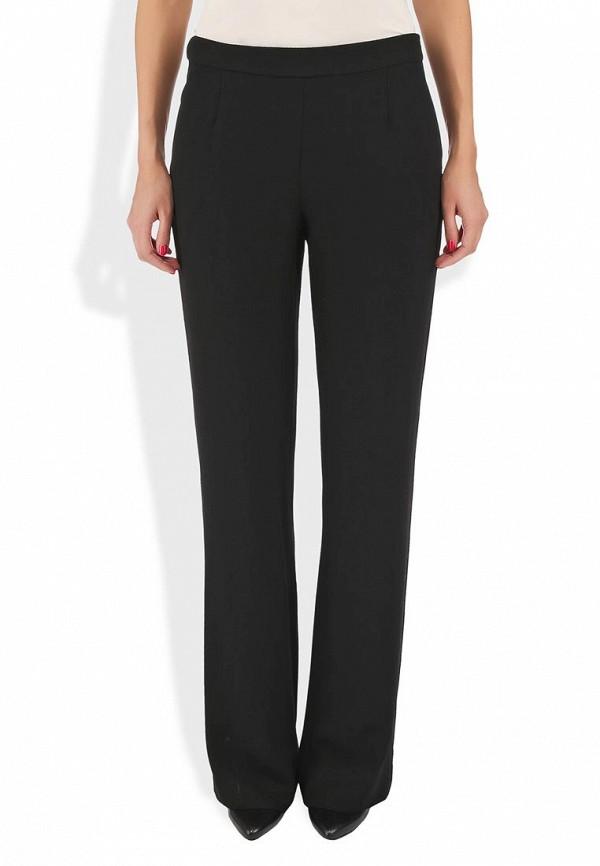Женские широкие и расклешенные брюки Apart 63322: изображение 1