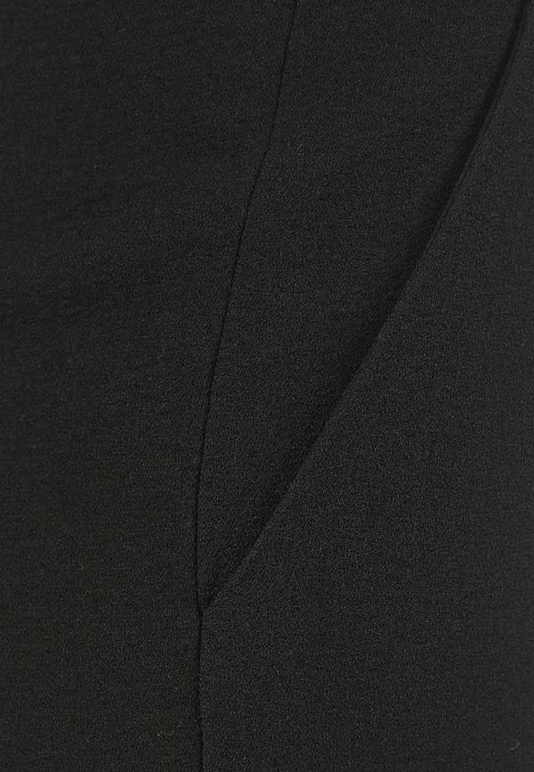 Женские широкие и расклешенные брюки Apart 63322: изображение 2