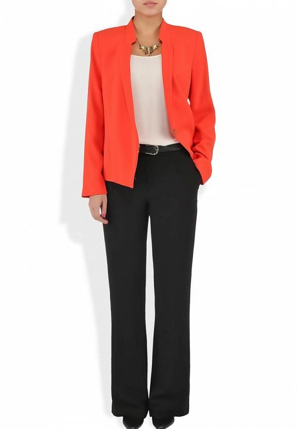Женские широкие и расклешенные брюки Apart 63322: изображение 3