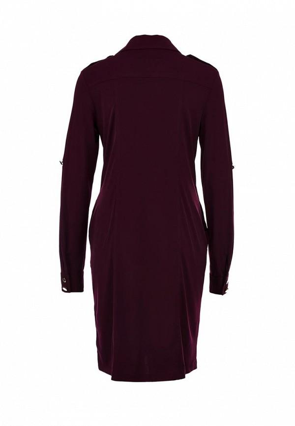 Платье-миди Apart 38466: изображение 3