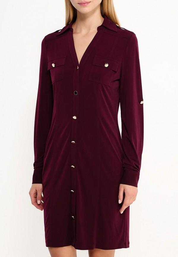 Платье-миди Apart 38466: изображение 10