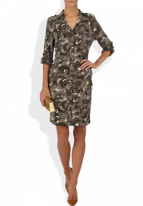 Повседневное платье Apart 43841: изображение 6