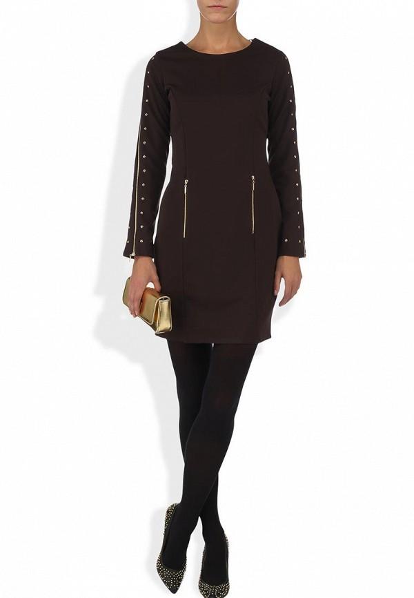 Повседневное платье Apart 44079: изображение 10