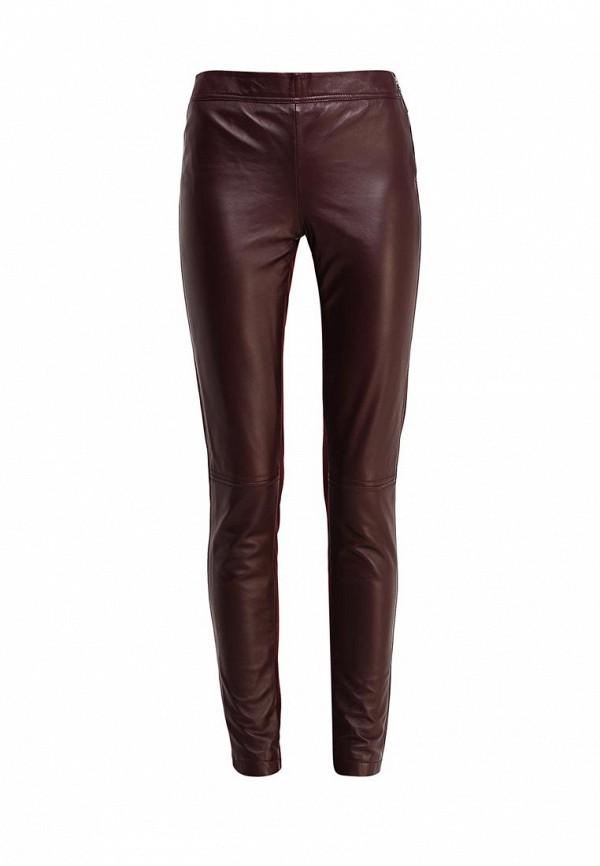 Женские зауженные брюки Apart 49318: изображение 2