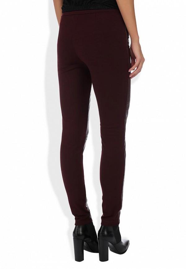 Женские зауженные брюки Apart 49318: изображение 3