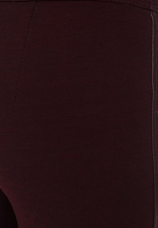 Женские зауженные брюки Apart 49318: изображение 5