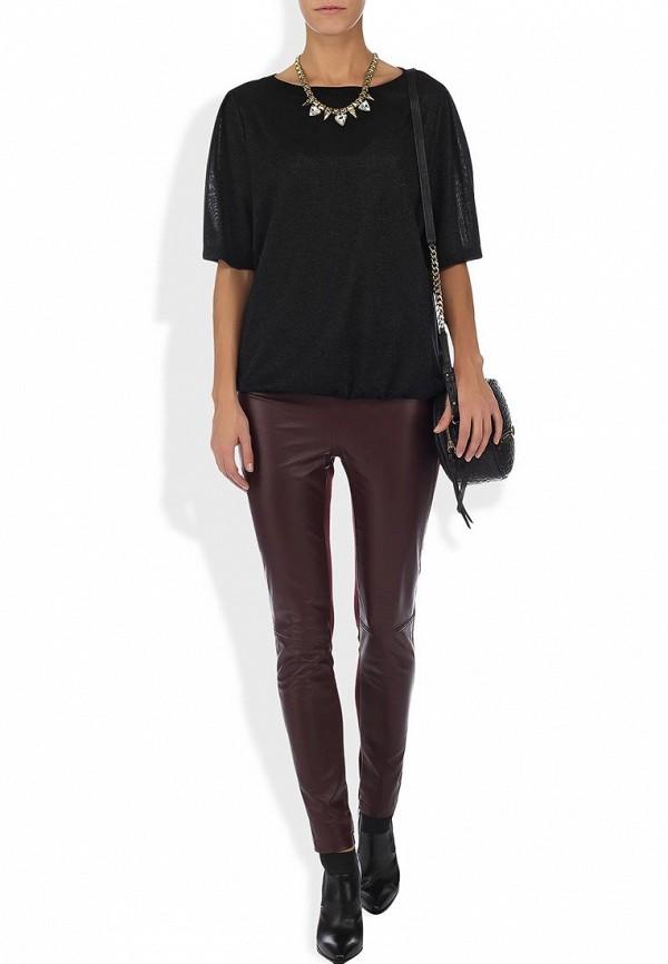 Женские зауженные брюки Apart 49318: изображение 7