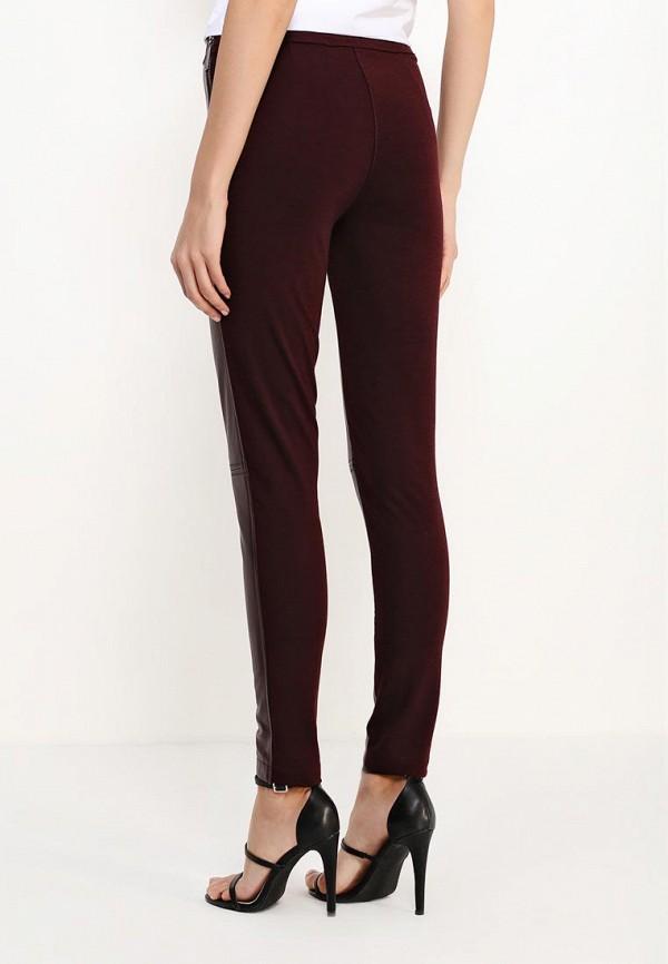 Женские зауженные брюки Apart 49318: изображение 8