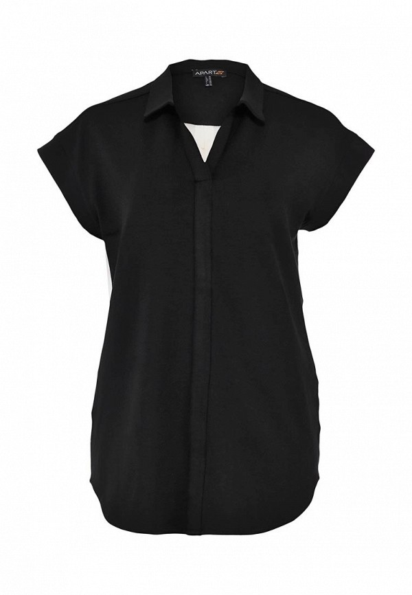 Блуза Apart 47505