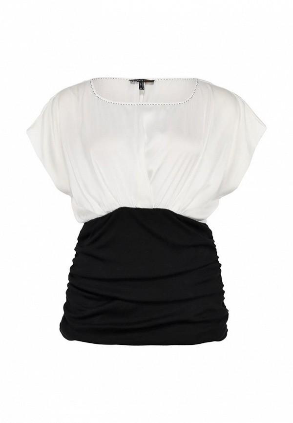 Блуза Apart 27112: изображение 1
