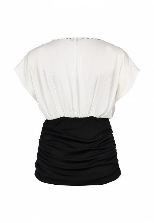 Блуза Apart 27112: изображение 3
