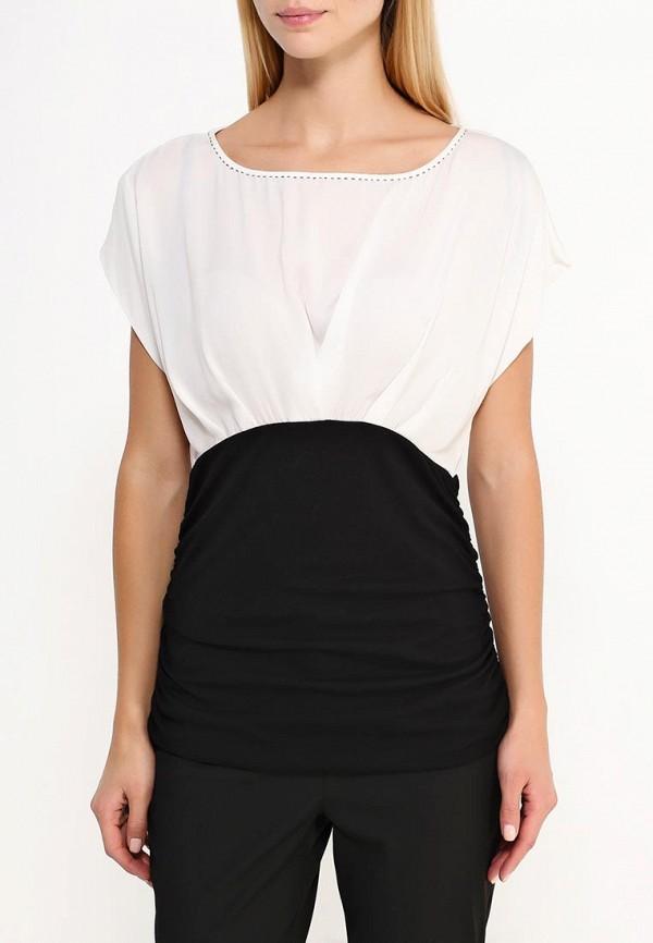 Блуза Apart 27112: изображение 10