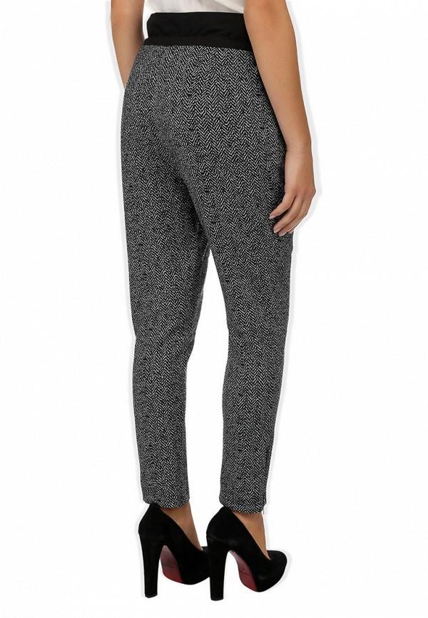 Женские зауженные брюки Apart 40826: изображение 3