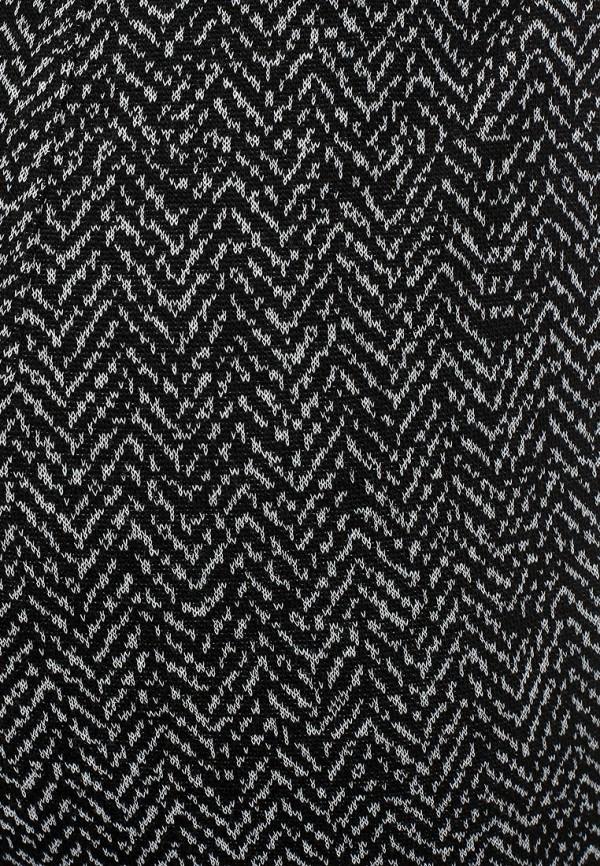 Женские зауженные брюки Apart 40826: изображение 5