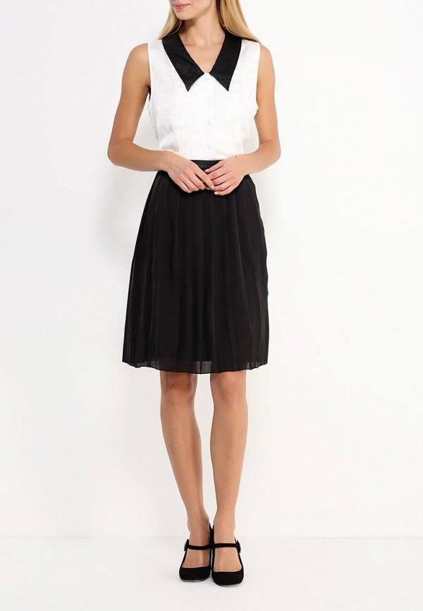 Повседневное платье Apart 39268: изображение 11