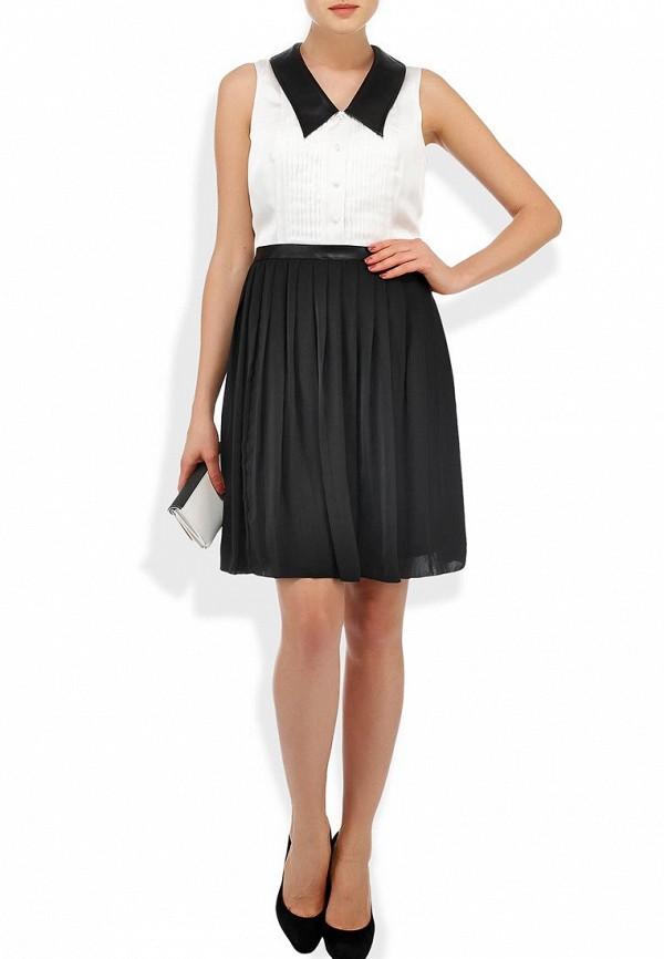 Повседневное платье Apart 39268: изображение 12