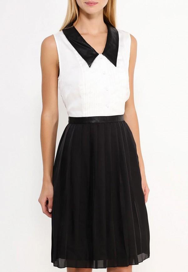 Повседневное платье Apart 39268: изображение 14