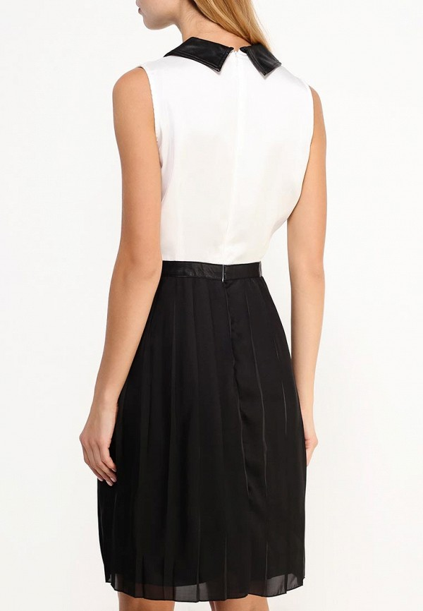 Повседневное платье Apart 39268: изображение 15