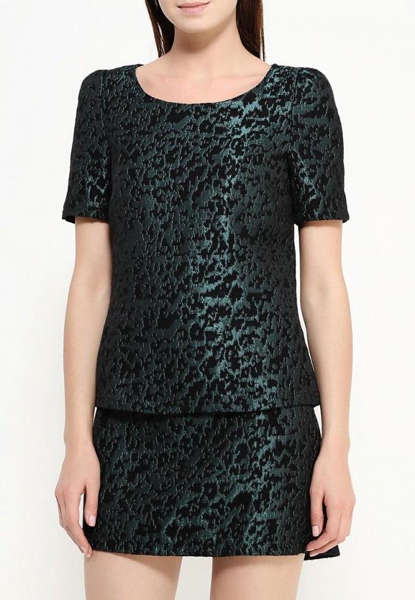 Блуза Apart 55839: изображение 4