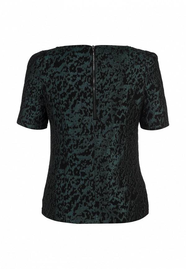 Блуза Apart 55839: изображение 5