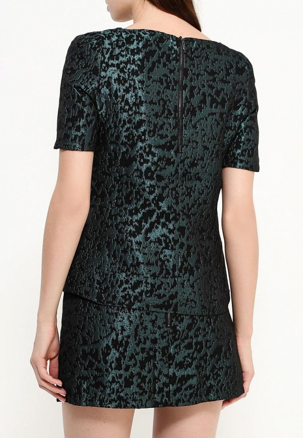 Блуза Apart 55839: изображение 7