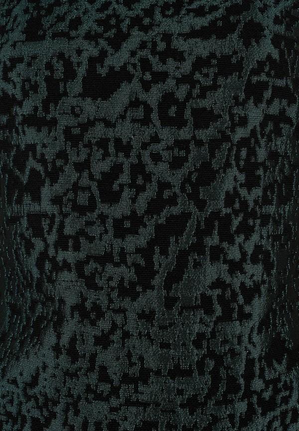 Блуза Apart 55839: изображение 8