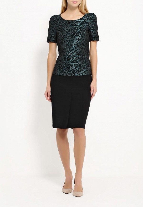 Блуза Apart 55839: изображение 10