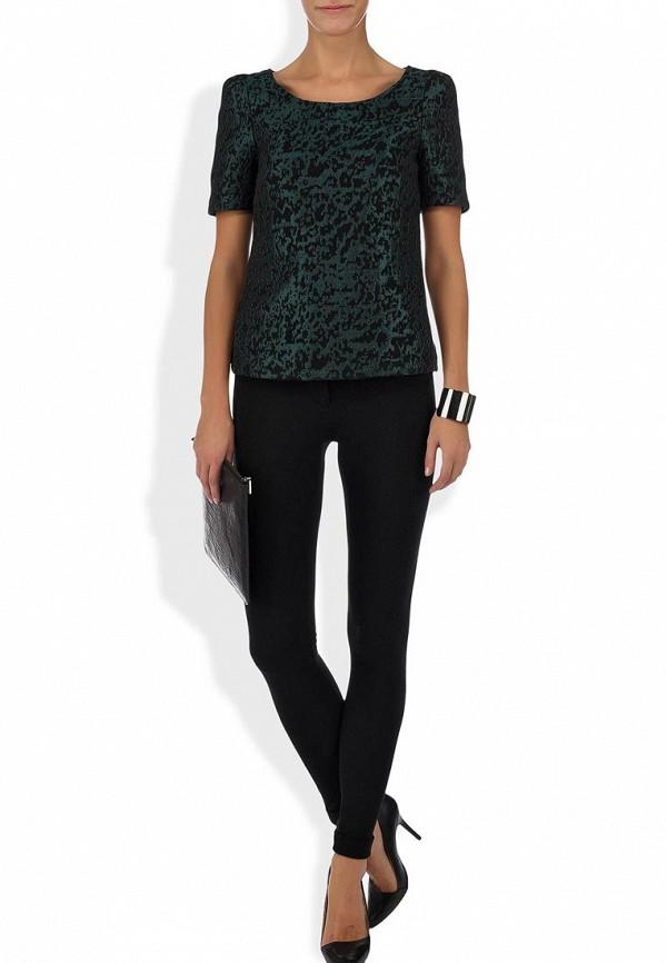Блуза Apart 55839: изображение 11