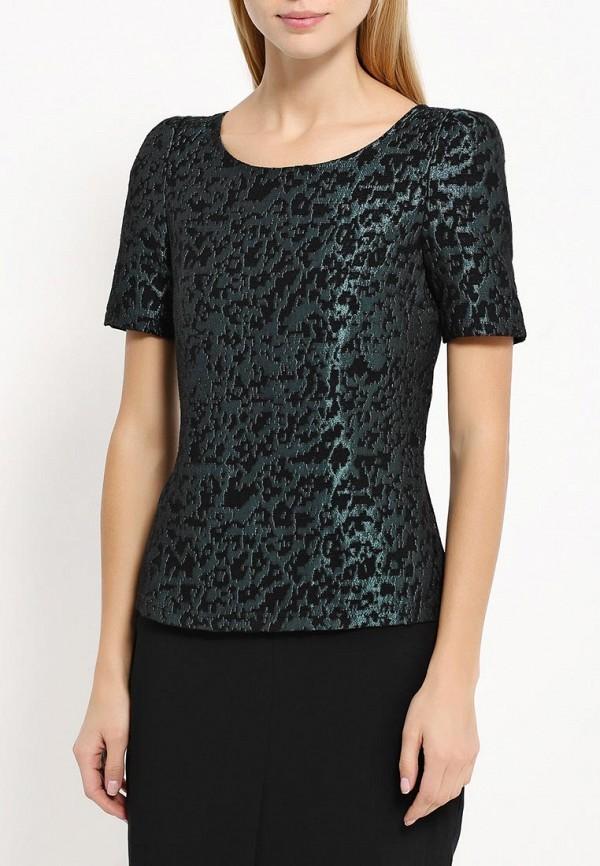 Блуза Apart 55839: изображение 13