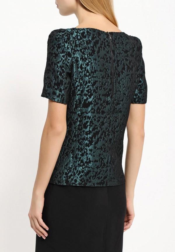 Блуза Apart 55839: изображение 14