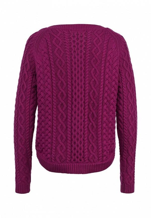 Пуловер Apart 55147: изображение 3