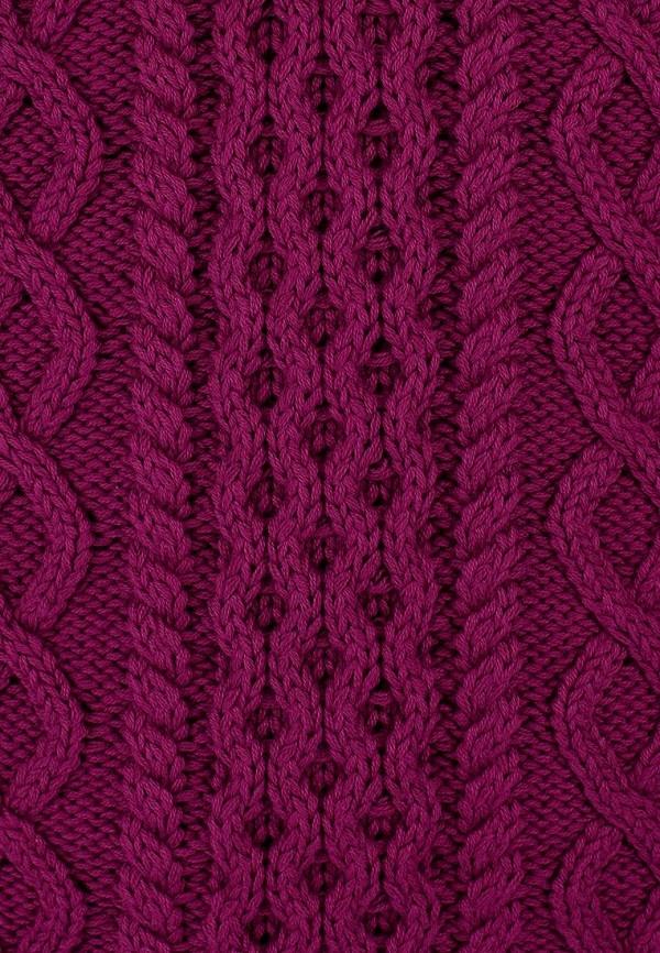 Пуловер Apart 55147: изображение 5