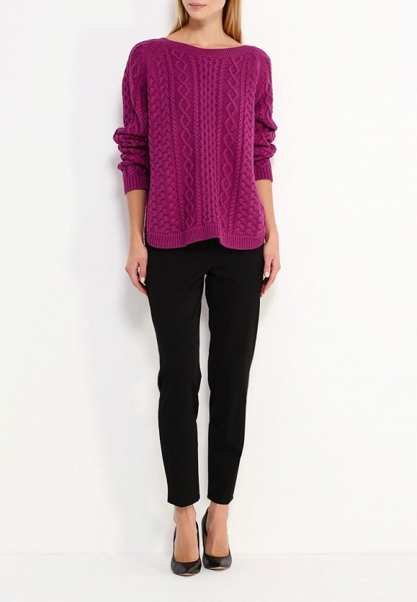 Пуловер Apart 55147: изображение 7