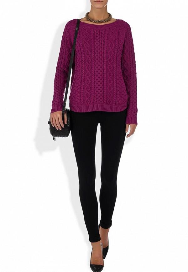 Пуловер Apart 55147: изображение 8